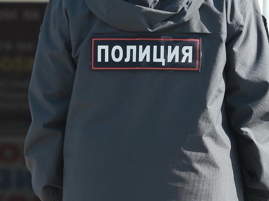 Юноша избил мужчину на ул.Бекетова в Нижнем и украл у него телефон