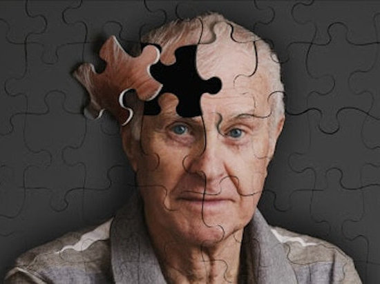 Ученые нашли новый способ борьбы с болезнью Альцгеймера