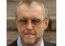 Вдова Япончика о задержании соучастника убийства: «Иваньков мешал новым людям»