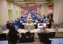 Подготовка квалифицированных  кадров —работа на перспективу