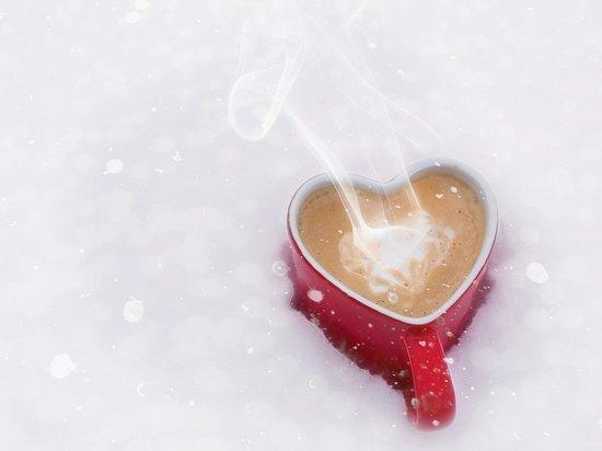 На юге Забайкалья 7 февраля потеплеет до 4° мороза