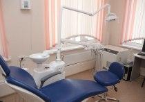 В Череповце и Вологде будут построены две новые современные поликлиники