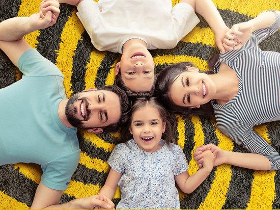 Становимся ближе: Билайн обновил линейку семейных тарифов