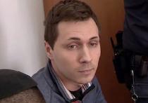 Экстрадированный в США россиянин Бурков признал вину в киберпреступлениях в штате Вирджиния