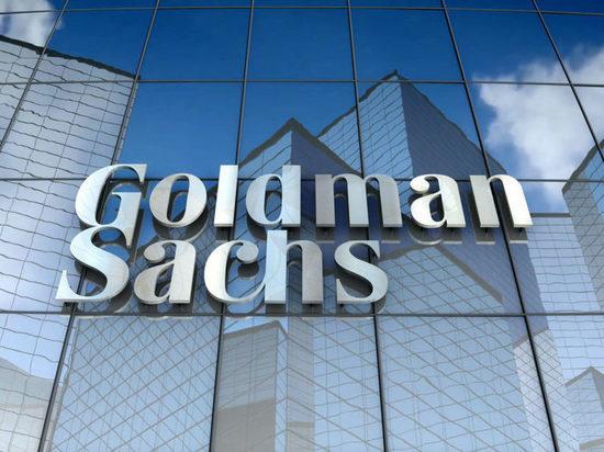 Goldman Sachs не будет помогать компаниям с выходом на рынок, если в их правлении нет хотя бы одной женщины