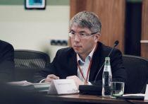 Три года с Бурятией: от «суперреспублики» до «Мы не Газпром»