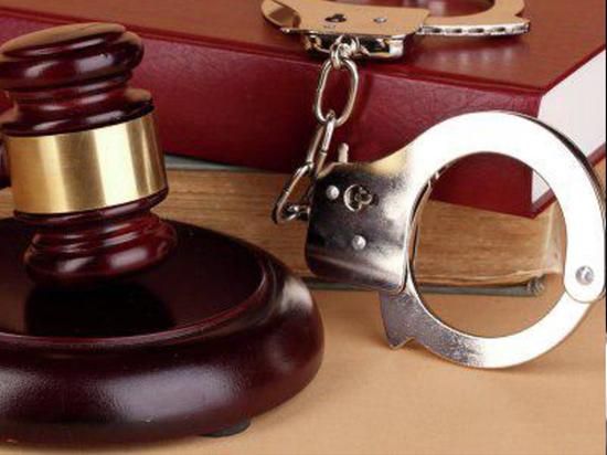 В Дагестане к 11 годам колонии приговорили женщину за убийство дочери