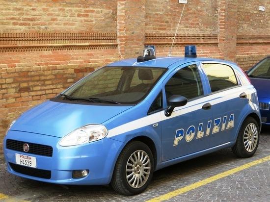 Генконсульство РФ изучает обстоятельства странной гибели россиянки в центре Милана