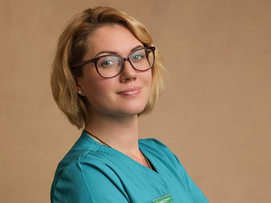 Оперативная гинекология в медицинском центре «ЕЛАМЕД»