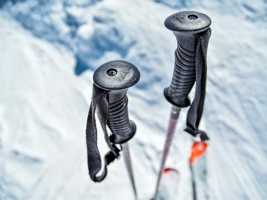 Лыжница из Марий Эл отправилась на Кубок мира по лыжным гонкам
