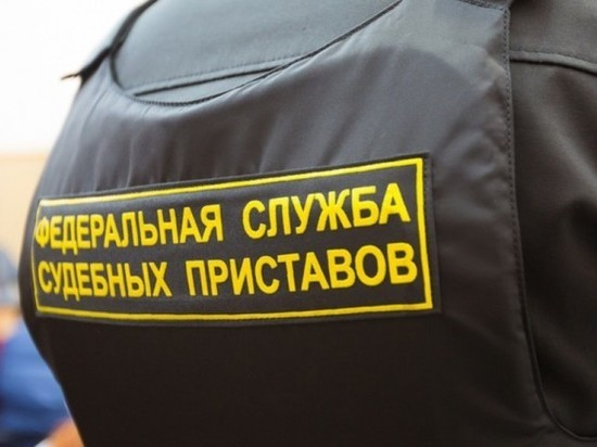 Следователи выявили новое преступление осужденного экс-пристава из Новочебоксарска