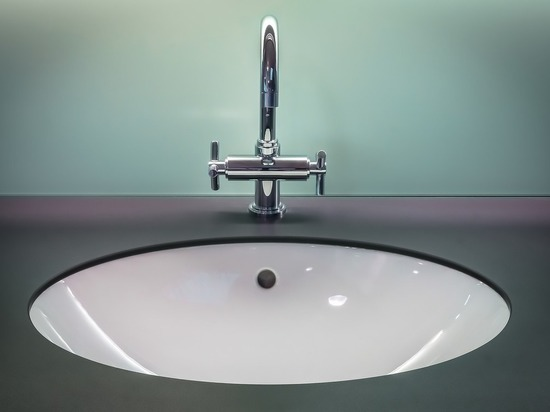 На следующей неделе 55 домов в Смоленске останутся без горячей воды