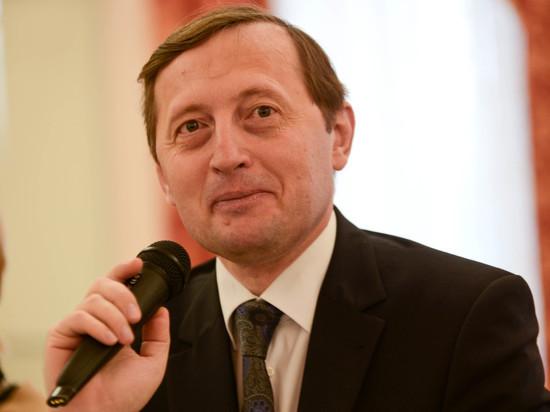 Заместитель губернатора призвал свердловчан не беспокоиться из-за карантина для граждан Китая
