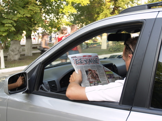 Резкое увеличение штрафных санкций для водителей, предложенное Минюстом в новой редакции КоАП, вполне способно уменьшить число автолюбителей