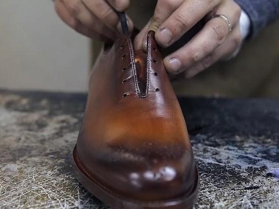 Обувщики Дагестана создали общественную организацию