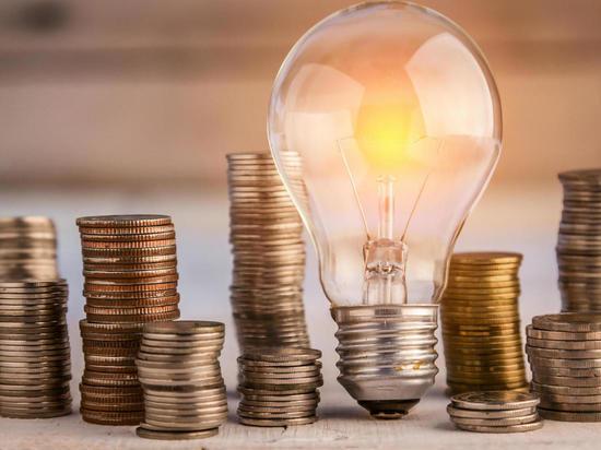 Около 50 млн рублей судебные приставы вернули ивановским энергетикам с начала 2020 года