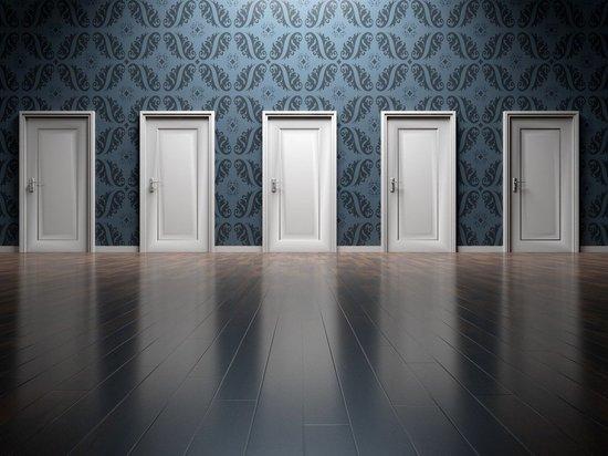 3 решения, о которых вы точно не пожалеете в старости