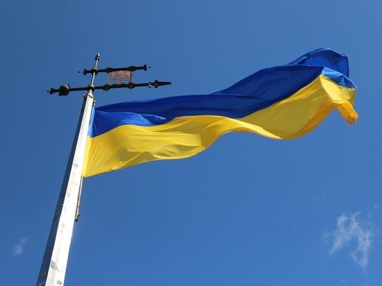 Украинского дипломата заподозрили в групповом изнасиловании несовершеннолетней