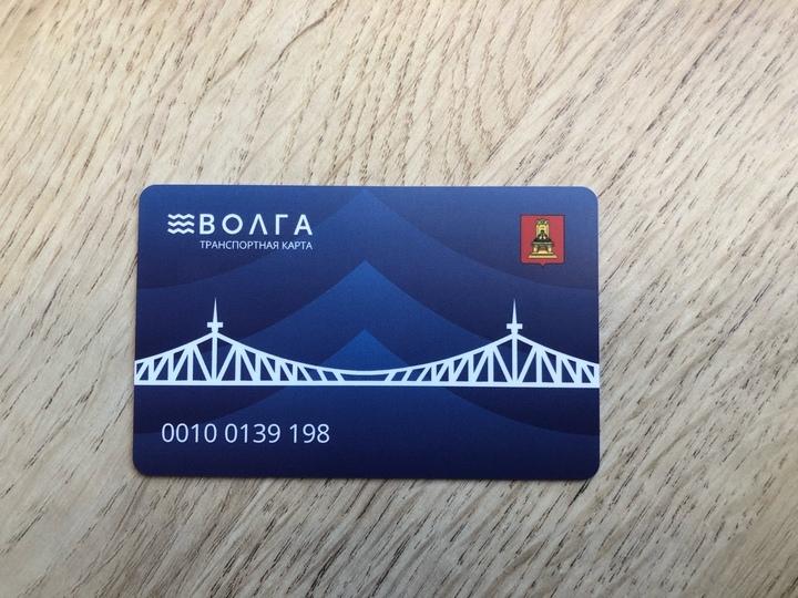 Оплата в Яндекс Такси: как оплатить поездку наличными и банковской картой онлайн