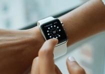 Wristbuds представили часы с беспроводными наушниками