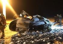 Выжившие при крушении вертолета Хайруллина пришли в сознание