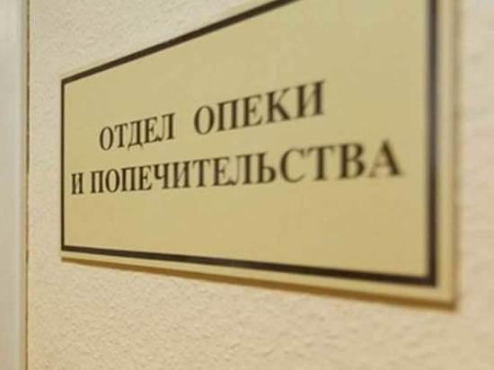 Судьбу истощенной матерью-веганкой девочки из Кисловодска решит суд