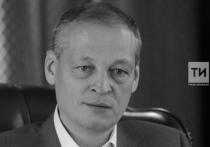 Совещание у Президента РТ начали с минуты молчания в память о Хайруллине