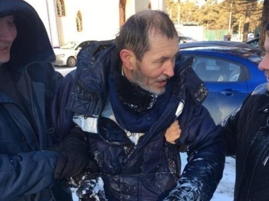 Челябинец задержан за распространение листовок про Сирию и Украину