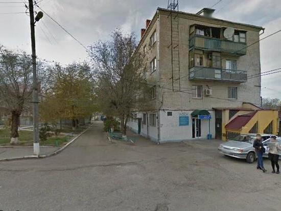 В калмыцкой столице отреставрируют дороги на четырех улицах