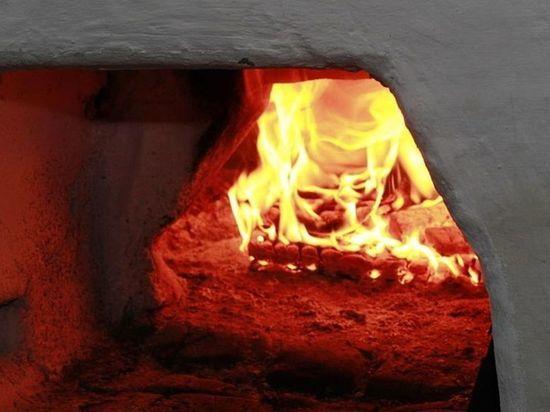 Традиционный марийский праздник печки отметят в Республике Марий Эл