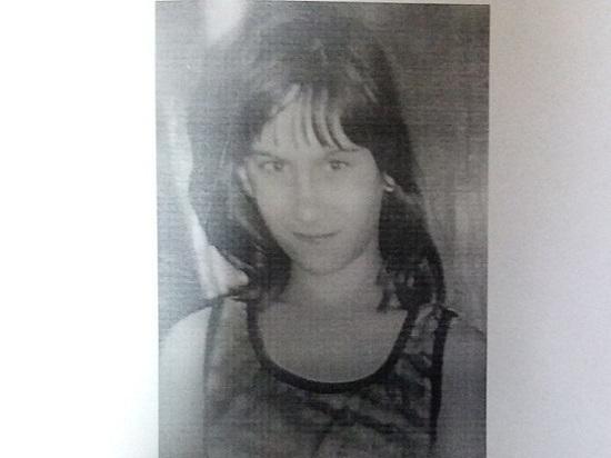 Пропавшую 12-летнюю девочку ищут в Ростове