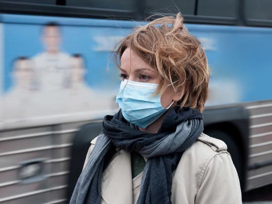 Медицинские маски в Иванове подорожали почти в 500 раз: аптекари винят поставщиков