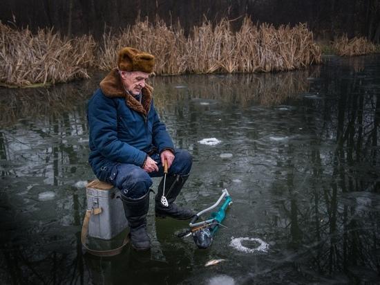 Опасайся синего льда: инспекторы ГИМС рассказали школьникам о безопасности