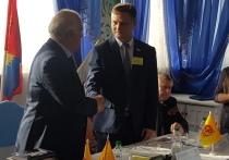 Анатолий Грешневиков: «Справедливая Россия» в Костроме давно требовала обновления