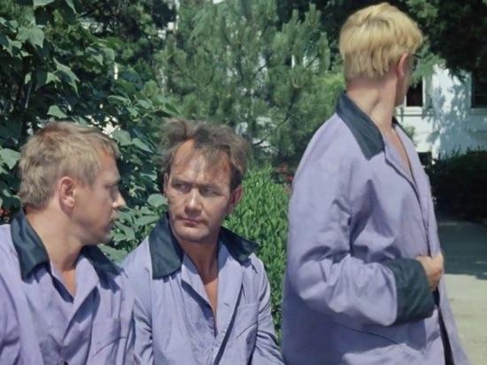 В Ставрополе после девочки из психбольницы сбежал мальчик