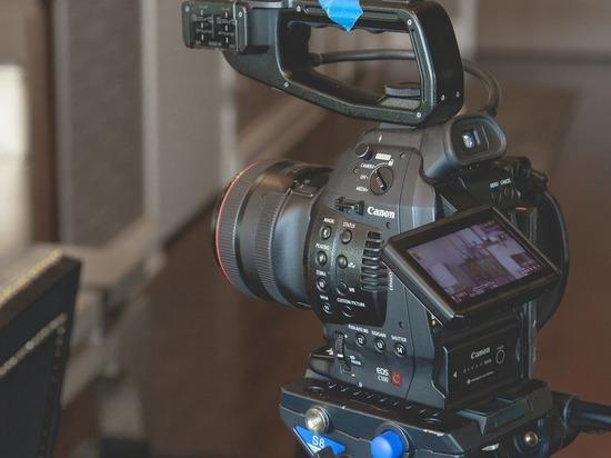 Томская школьница выкупила права на экранизацию рассказа Стивена Кинга