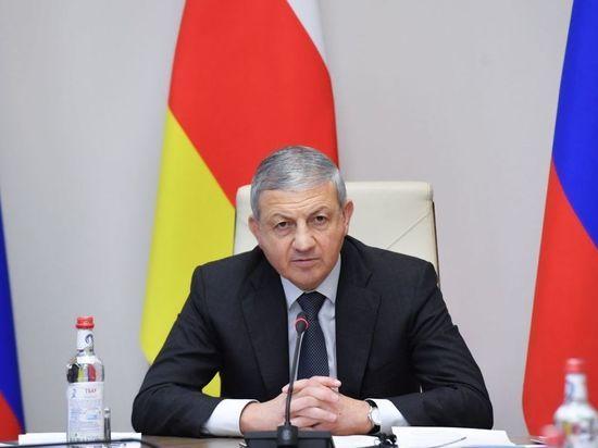 Производство лекарственных трав запустят в Северной Осетии