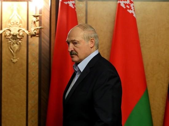 Беларусь торгуется за российскую нефть