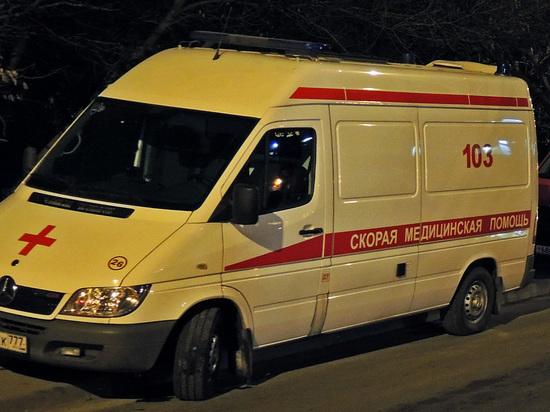 Два гея покончили с собой на съемной даче под Петербургом