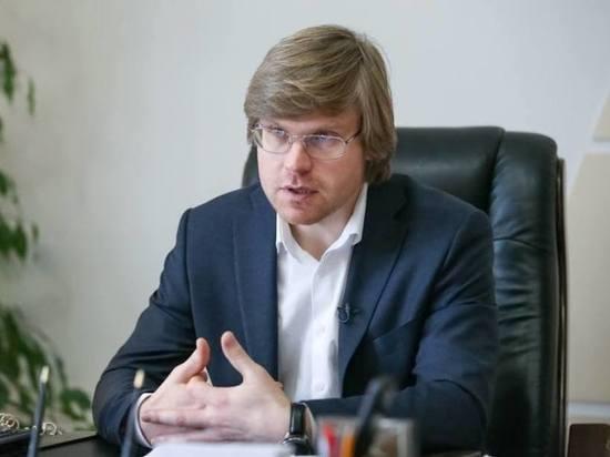 Нехаев заявил о давлении на власти со стороны «прикормленных» компаний