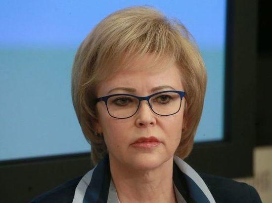 Расследование смерти томички от анафилактического шока в «Здоровье» прекращено