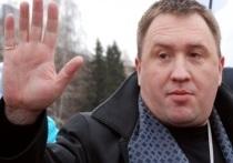 Андрей Щукин собирается вернуться «на политическую арену края»