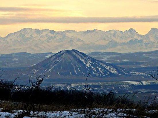 Курорты трех регионов СКФО вошли в десятку лучших для зимнего отдыха в РФ