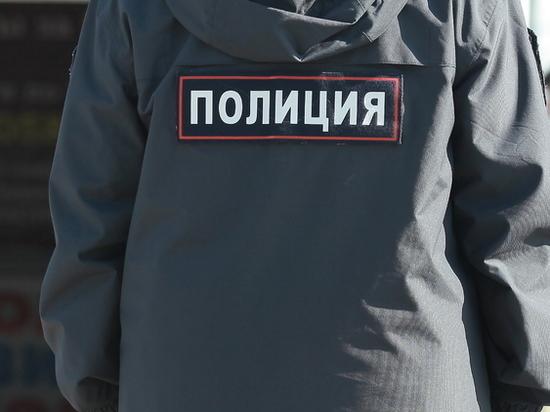 Неисправный автобус возил пассажиров из Кстова в Нижний Новгород