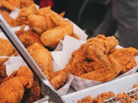 Нижегородец разместил петицию за честный конкурс по школьному питанию