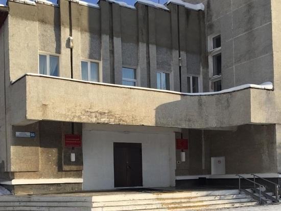 Судьи Алапаевска трижды наказали фермера из-за одних и тех же событий