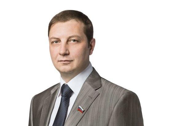 Воронежский Центр кадастровой оценки возглавил зампред гордумы