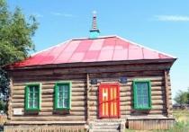 Как наши власти «прошляпили» 100-летие Калмыцкой автономии