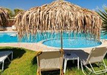 В Саратове ищут место для строительства оздоровительного комплекса с термами и пляжем