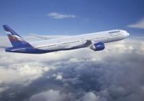Аэрофлот и Japan Airlines заключили соглашение о совместной эксплуатации рейсов